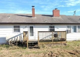 Casa en ejecución hipotecaria in Worcester Condado, MD ID: F4344732