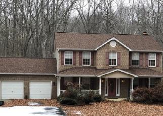 Casa en ejecución hipotecaria in Charles Condado, MD ID: F4344736