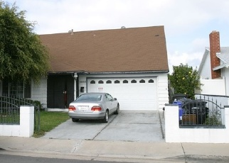 Foreclosure Home in San Diego, CA, 92154,  GLADING DR ID: F4344756