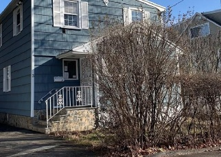 Foreclosure Home in Greenwich, CT, 06831,  FLETCHER AVE ID: F4344797