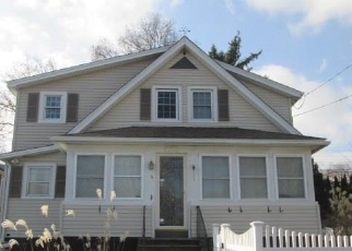 Foreclosure Home in Norwalk, CT, 06851,  CATALPA ST ID: F4344810