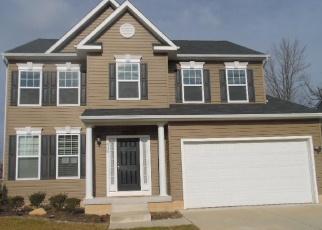 Foreclosed Homes in Glen Burnie, MD, 21060, ID: F4344828