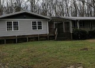 Casa en ejecución hipotecaria in Midlothian, VA, 23113,  FRAMEWAY RD ID: F4344843