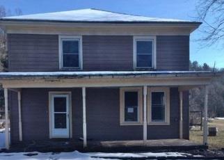 Casa en ejecución hipotecaria in Nelson Condado, VA ID: F4344852