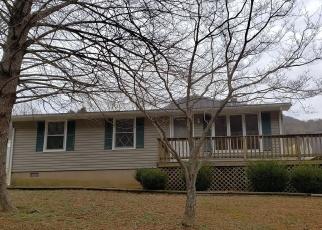 Casa en ejecución hipotecaria in Botetourt Condado, VA ID: F4344856