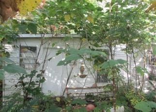 Casa en ejecución hipotecaria in Mulberry, FL, 33860,  WILLIAMS ST ID: F4344870