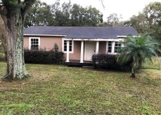 Casa en ejecución hipotecaria in Auburndale, FL, 33823,  JAMES ST ID: F4344893