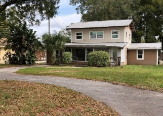 Foreclosed Home en N GOMEZ AVE, Tampa, FL - 33614