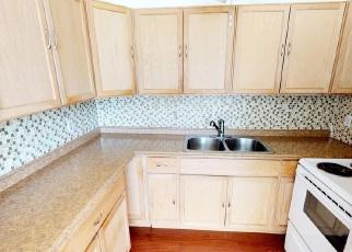 Casa en ejecución hipotecaria in Lovington, NM, 88260,  W GORE AVE ID: F4344945