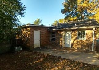 Casa en ejecución hipotecaria in Conyers, GA, 30012,  PINE CONE LN NW ID: F4344970