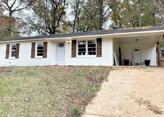 Foreclosed Home in 58TH AVE E, Cottondale, AL - 35453