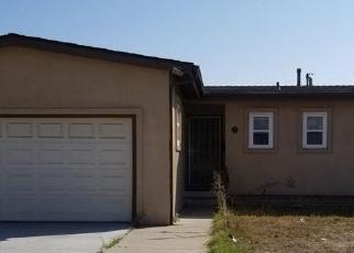 Foreclosure Home in Chula Vista, CA, 91911,  E NAPLES ST ID: F4344997