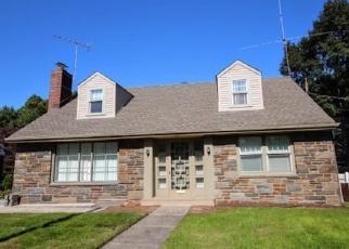 Casa en ejecución hipotecaria in Springfield, PA, 19064,  S STATE RD ID: F4345017