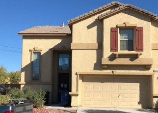 Foreclosure Home in Las Vegas, NV, 89122,  PURPLE BLOOM CT ID: F4345018