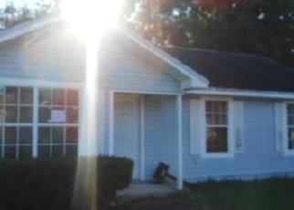 Casa en ejecución hipotecaria in Okaloosa Condado, FL ID: F4345039
