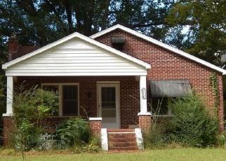 Casa en ejecución hipotecaria in Haralson Condado, GA ID: F4345063