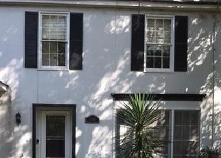 Foreclosure Home in Montgomery, AL, 36116,  WORCHESTER DR ID: F4345089