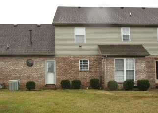 Foreclosure Home in Warrick county, IN ID: F4345106