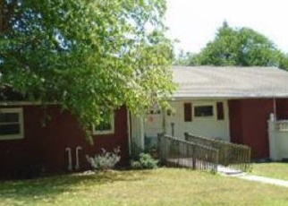 Foreclosure Home in Monroe county, PA ID: F4345149