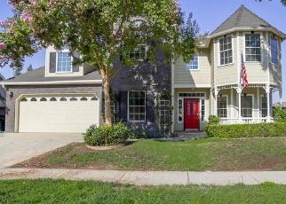 Casa en ejecución hipotecaria in Tulare Condado, CA ID: F4345152