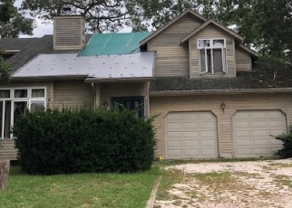 Foreclosure Home in Ocean county, NJ ID: F4345153