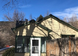 Foreclosure Home in Garfield county, CO ID: F4345168