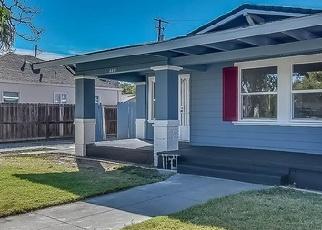 Foreclosure Home in Stockton, CA, 95204,  E ARCADE ST ID: F4345179