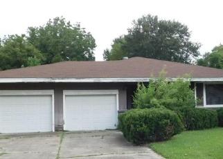 Foreclosure Home in Lake Charles, LA, 70601,  15TH ST ID: F4345217