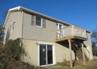 Casa en ejecución hipotecaria in Somerset Condado, PA ID: F4345223