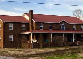 Foreclosure Home in Smith county, TN ID: F4345258