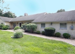 Foreclosure Home in Stamford, CT, 06902,  WESTOVER RD ID: F4345268