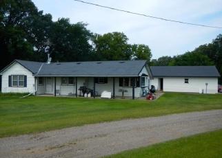 Casa en ejecución hipotecaria in Monticello, MN, 55362,  145TH ST NW ID: F4345317