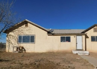 Casa en ejecución hipotecaria in Deming, NM, 88030,  SKYVIEW RD SW ID: F4345339