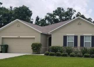 Foreclosed Home en ASHTON WOODS LN, Leesburg, FL - 34748