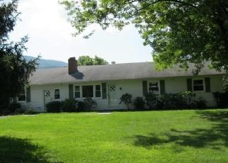 Casa en ejecución hipotecaria in Bedford Condado, VA ID: F4345343