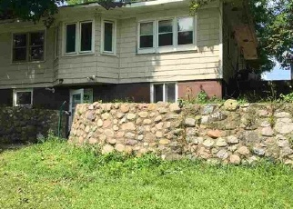 Foreclosure Home in Rockford, IL, 61109,  TOMS RD ID: F4345357
