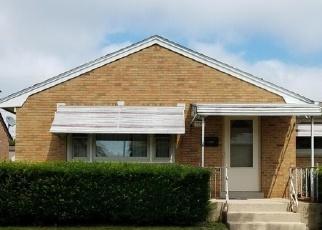 Casa en ejecución hipotecaria in Milwaukee, WI, 53221,  S 17TH ST ID: F4345381