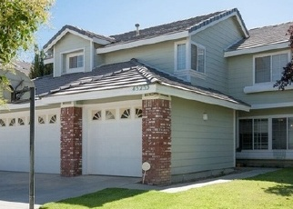 Foreclosure Home in Lancaster, CA, 93534,  PICKFORD AVE ID: F4345389