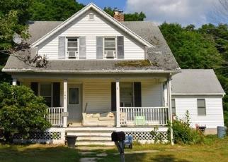 Casa en ejecución hipotecaria in Middlebury, CT, 06762,  CHRISTIAN RD ID: F4345396