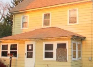 Casa en ejecución hipotecaria in Worcester Condado, MD ID: F4345403