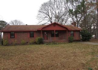 Foreclosure Home in Morgan county, AL ID: F4345419