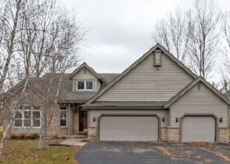 Casa en ejecución hipotecaria in Horicon, WI, 53032, N6089 BENNETTS RD ID: F4345426