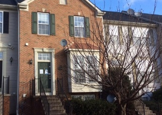 Foreclosed Homes in Hagerstown, MD, 21740, ID: F4345430