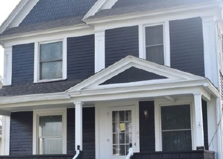 Foreclosure Home in Genesee county, NY ID: F4345446