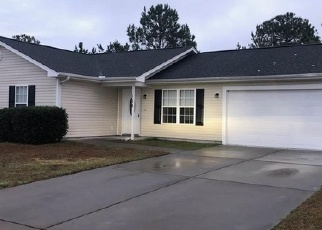Foreclosed Homes in Myrtle Beach, SC, 29579, ID: F4345448