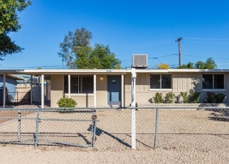 Foreclosure Home in Chandler, AZ, 85225,  W SARAGOSA ST ID: F4345472