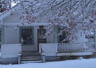 Casa en ejecución hipotecaria in Stevens Condado, WA ID: F4345474