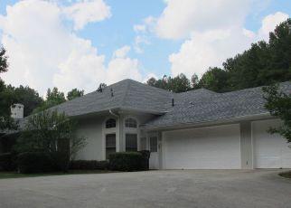 Casa en ejecución hipotecaria in Fayette Condado, GA ID: F4345493
