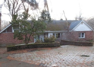 Foreclosure Home in Rockland county, NY ID: F4345507