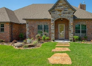 Foreclosure Home in Cleveland county, OK ID: F4345523